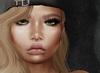 <BR> 2.0 DEMO Shyna Skin