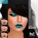 Oceane - Urban Make-up Set 6 [Classic]