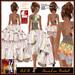 ALB ARMANDE dress w appliers to SLink & Maitreya by AnaLee Balut