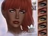 ::White Queen::  primavera eyeshadow - catwa