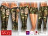 Larry poster camo pack 01