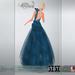 Elenora poster blue 2