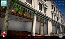 MESHWORX~BOX~Rodeo Collection Store-C v1a(Mod/Copy)