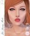 Aidhona - Jolie Beauty Marks