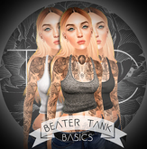 [TSC] Beater Pack Basic