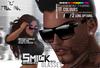 [STUD INC.] - Smick Glasses