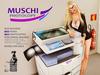 Photocopy MUSCHI