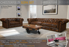 CHESTERFIELD - PHOTOREALISTICS SOFA SET 245 color combination, 200 + animations