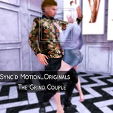 Sync'd Motion__Originals - GRIND Couple