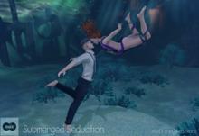 Nais - Submerged Seduction