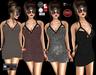 M&M-NORTH DRESS HUD