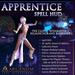 Ad apprentice