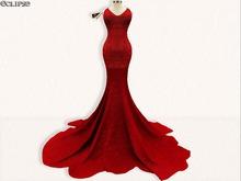 Mila Dress Slink-BellezaIsis-MaitreyaLara-Classic .:Eclipse:.