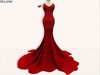 Mila Dress -DEMO- Slink-BellezaIsis-MaitreyaLara-Classic .:Eclipse:.