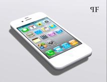 Smart phone 001