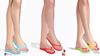 Female flip flops 2