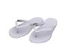 Female flip flops 4