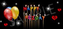Happy Rez Day Banner MOD/COPY