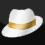 HATS WORLD™