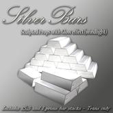Silver bars (SLX)
