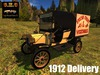1912 Delivery