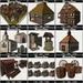 Medieval MEGA Package
