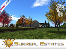 24/7 Customer Support, Service Guaranteed only here at Surreal Estates!
