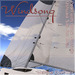 Windsong   tms bandit ushaia sails %28pearl with black gussets%29 5