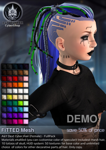 dext_f_vendor_demo.jpg?1462955651