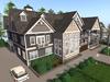 The crescent estate snaps2