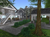 The crescent estate snaps3