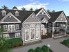 The crescent estate snaps5