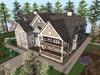 The crescent estate snaps6