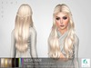 rezology Fiat Lux (RIGGED mesh hair) NC - 647 complexity