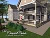 The crescent estate snaps13