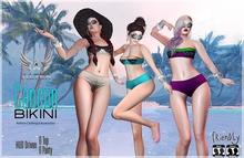 ::ALTER:: Cancun Bikini