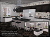 The crescent estate kitchen snaps1