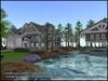 The crescent estate landscape snaps2