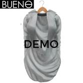 BUENO-Air Shirt-DEMO