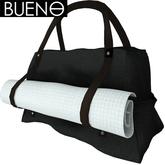 Bueno- Workout Bag - Black