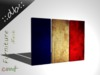 ::db:: France Wall Deco Frame Set