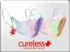 CURELESS [+] Procedure Mask / Holo Acid+Ice