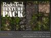 Skye rocky trail 1