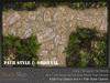 Skye rocky trail 4