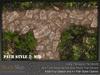 Skye rocky trail 5