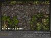 Skye rocky trail 6