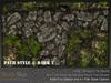 Skye rocky trail 7