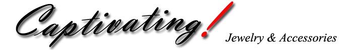 Marketplace logo new