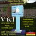 Voter v6 marketplace kopie