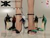 Titania :: Shoes :: 10 Colors :: {kokoia}